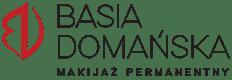 Permanently Logo