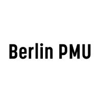 Berlin PMU®
